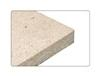 PARTICLE BOARD DECKING